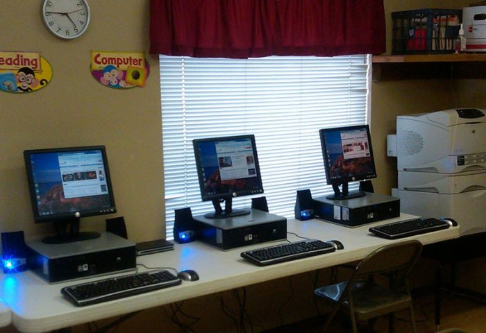 Computer Repair Virus removals, Computer Sales, Free Pickup & Delivery, Military Discounts, Certified Technology Professionals, Laptops – Desktops, Veteran-Owned, Schertz, San Antonio, New Braunfels, Hill Country Computers, Computer System Upgrades, East side Computers, City-wide Computers, Reasonable Prices Budget Friendly Computer Repair